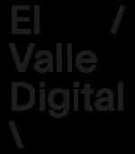 Logotipo-menú